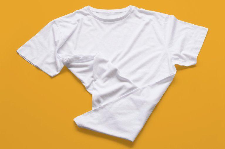 Download T Shirt Mockup Templates Shirts Shirt Mockup Tshirt Mockup