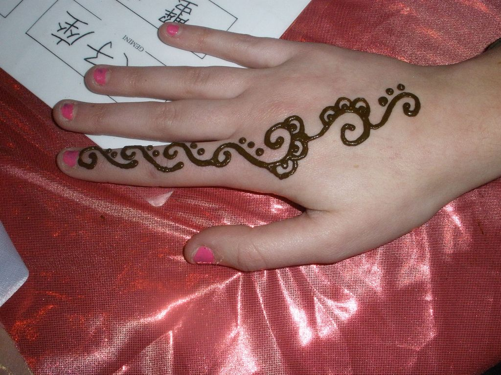Mehndi Patterns Printable : Check out more henna pictures at mehndiequalshenna