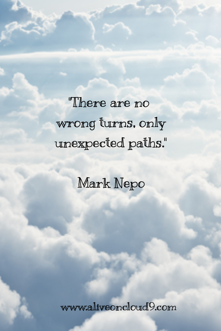 Mark Nepo quote   Wise Words   Quotes, Self love quotes, Rumi quotes