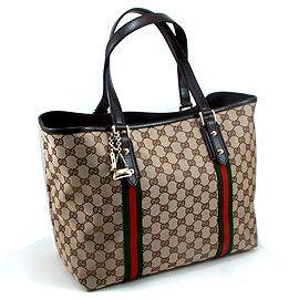 Designer Bags Canada Online Valoblogi Com
