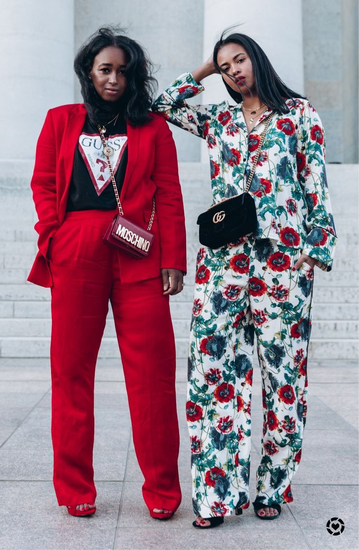Sister style fashion and lifestyle blog #sisters #streetstyle #fashion