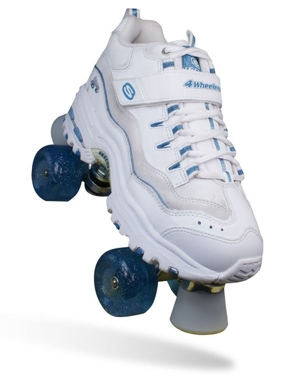 a3b06189c54008 NEW SKECHERS SKATES SIZE: 8 Description * These roller skates are  absolutely brand new,