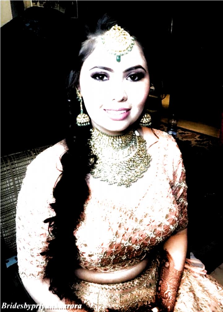 Indian Wedding Hairstyles For Thin Hair Simple 9 Indian Hairstyles For Thin Ha Hair In 2020 Indian Wedding Hairstyles Indian Hairstyles Hairstyles For Thin Hair