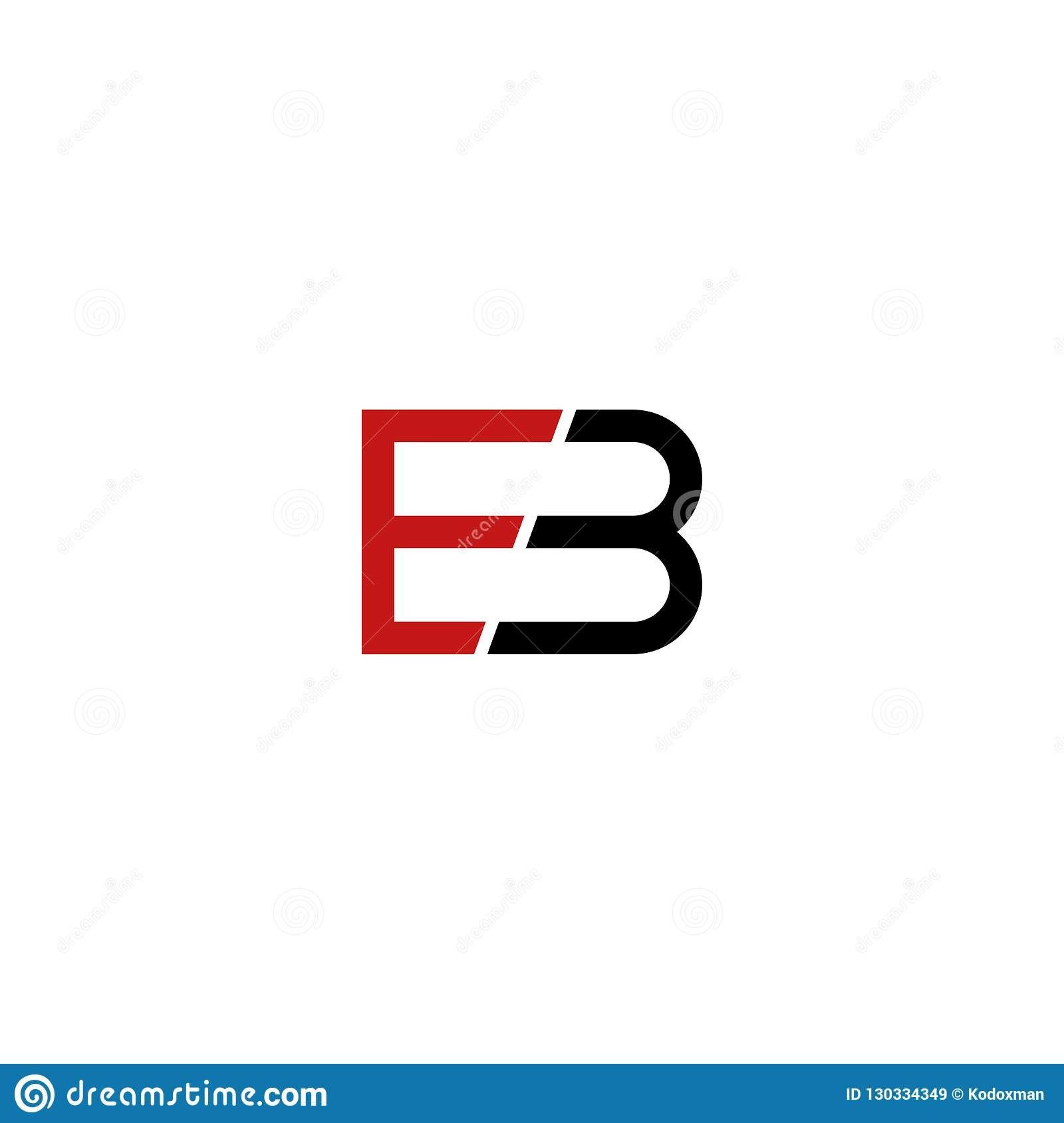 39+ Letter b logo vector trends