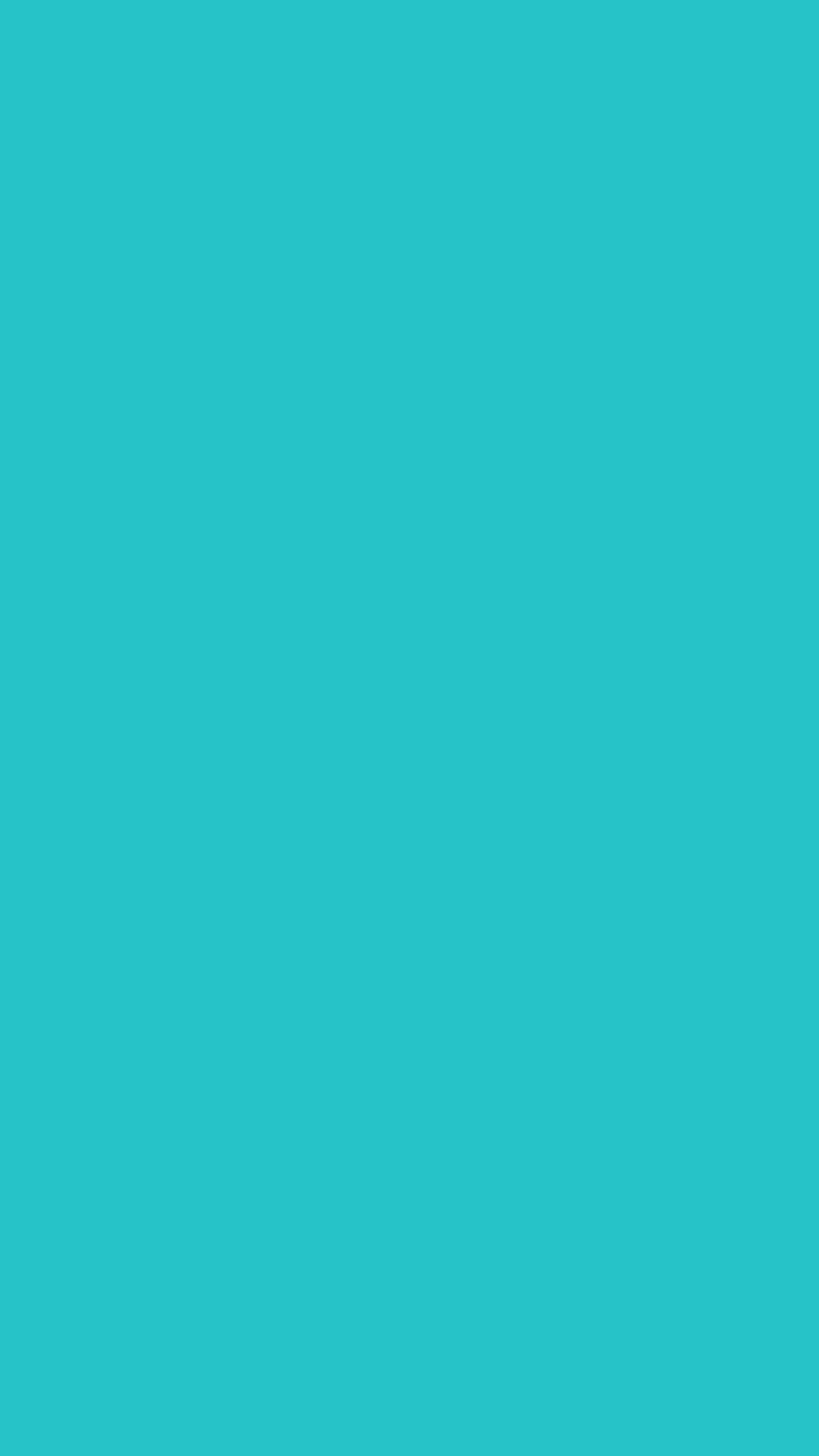26c3c8 solid color image httpssolidcolore26c3c8m hd mobile and desktop wallpaper voltagebd Images