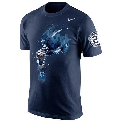 New York Yankees Derek Jeter Final Season Tip The Cap T Shirt Mlb Com Shop That S Awesome Derek Jeter Mlb Yankees Mens Tshirts