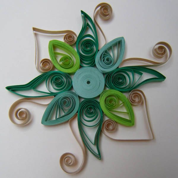 handmade craft ideas paper quilling unique paper craft ideas and quilling designs from 6686