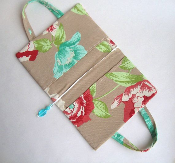 Pattern For A Fabric Book Cover ~ Pdf sewing pattern book bag or bible cover with door