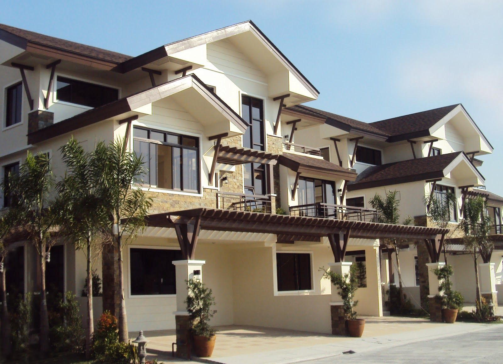 Dream house design philippines dmcis best dream house in the philippines diy décoration appartements