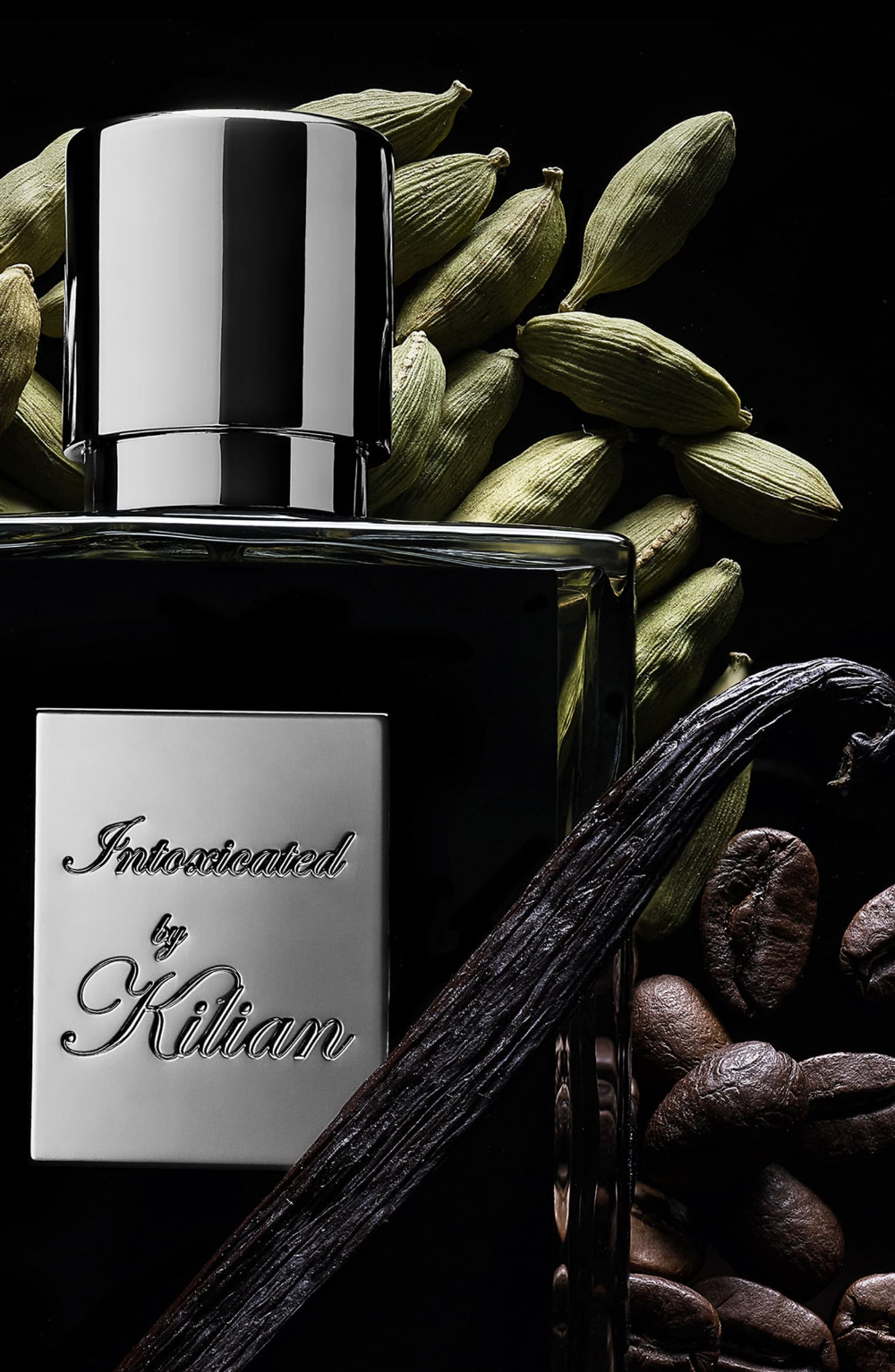 Kilian Addictive State Of Mind Intoxicated Travel Set Nordstrom Perfume Perfume Scents Diptyque Perfume