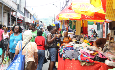 POS vendors disgruntled | The Trinidad Guardian Newspaper