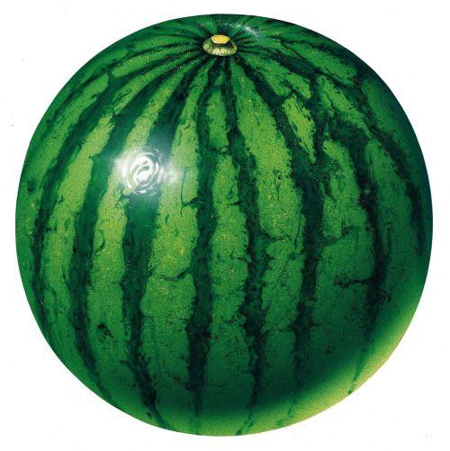 görögdinnye az étrendheze