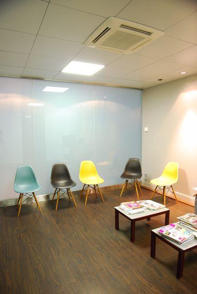 /bureau-decoration-d-interieur/bureau-decoration-d-interieur-23