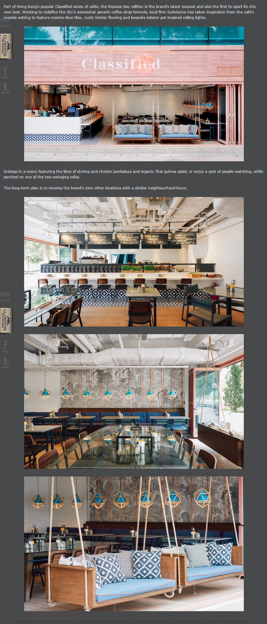 http   www.glamshops.ro shop-review-classified-coffee-shop-in-hong ... eb432074aa8