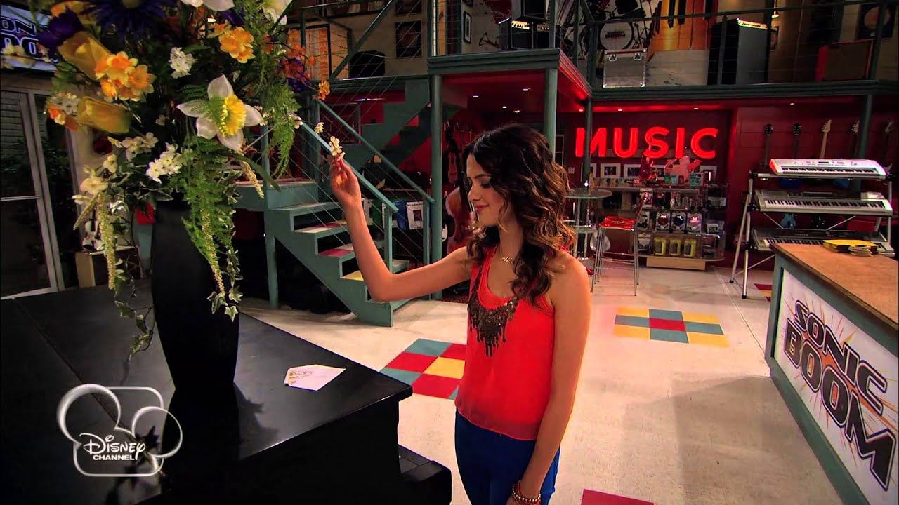 Austin Ally Think About You Song Official Disney Channel Uk Youtube Austin And Ally Disney Channel Songs