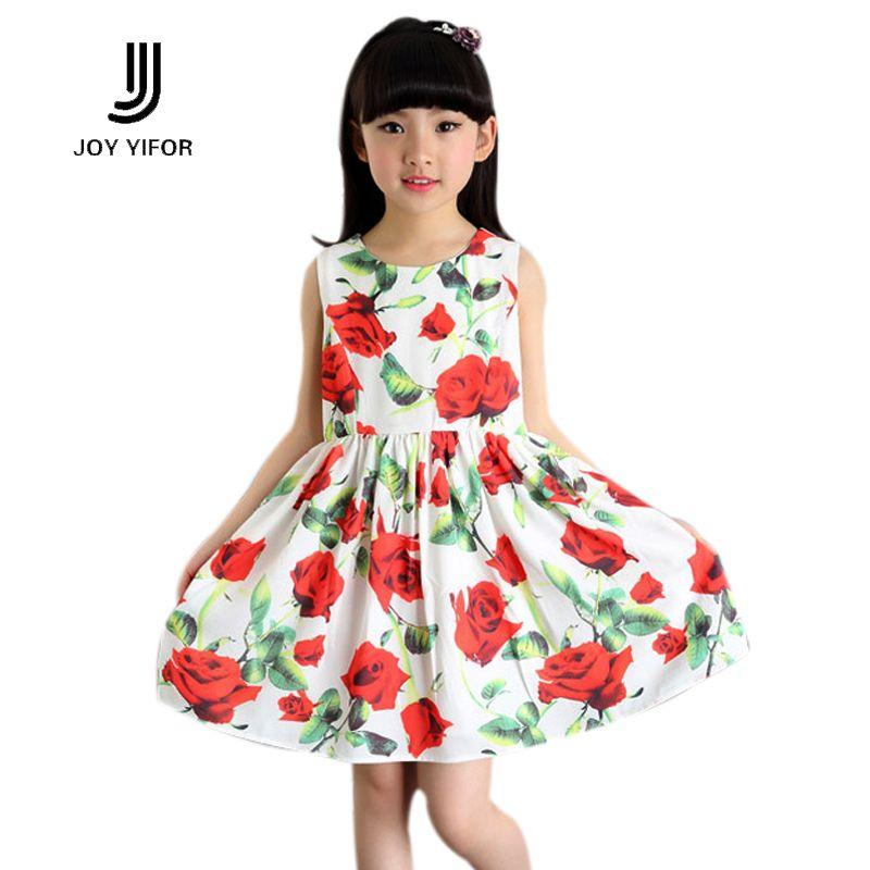 Girl Dress Brands