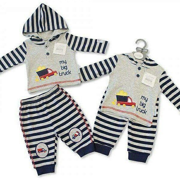 Babykleidung Mädchen Body Leggings Baby Set 100/% Baumwolle von NURSERY TIME