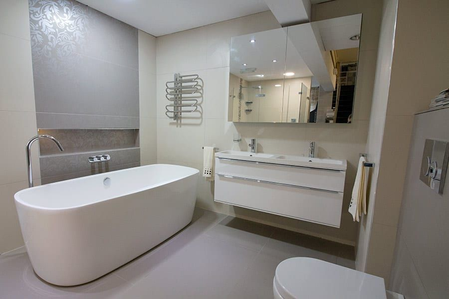 Bathroom Showroom Retailer In Wareham Dorset Room H2o Bathroom Showrooms Bathroom Design Luxury Bathroom Design