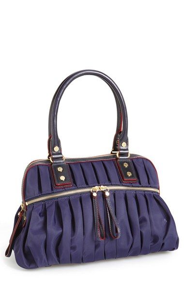 Mz Wallace Bea Satchel Available At Nordstrom