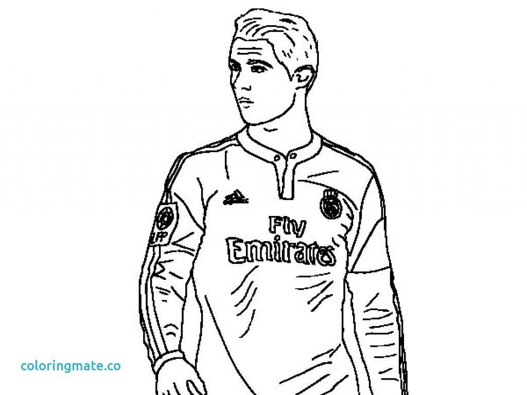 16 Coloring Pages Lionel Messi In 2020 Coloring Pages Sports Coloring Pages Ronaldo