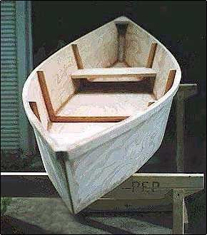Image result for pirogue | boats | Pinterest | Boat building, Boat and Boat plans