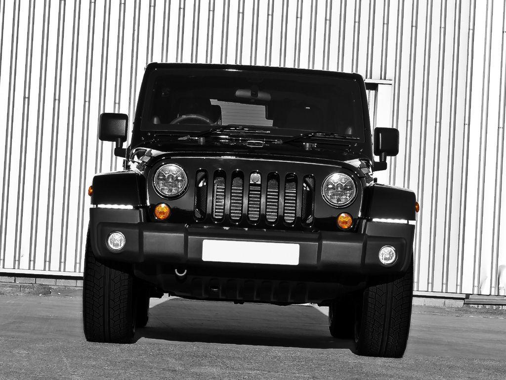 The New Jeep Wrangler Sahara Chelsea Truck Company And Kahn Jeep Wrangler Sahara Jeep Wrangler New Jeep Wrangler