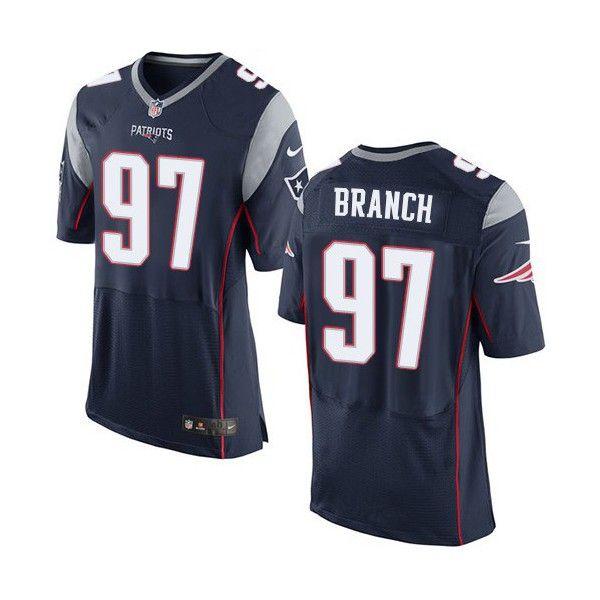 https://www.propatriotsedge.com/7-New-England-Patriots-Alan-Branch ...