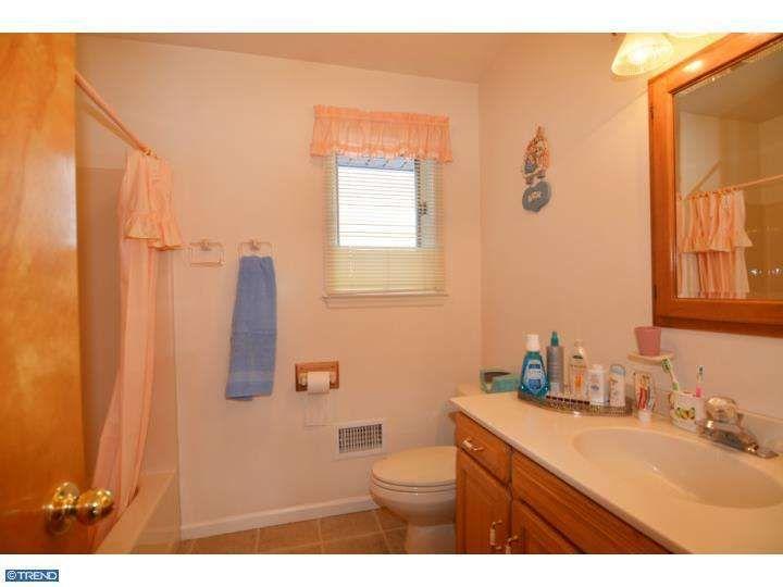 Bathroom #Oley #PA #RealEstate #HomeforSale #Pennsylvania