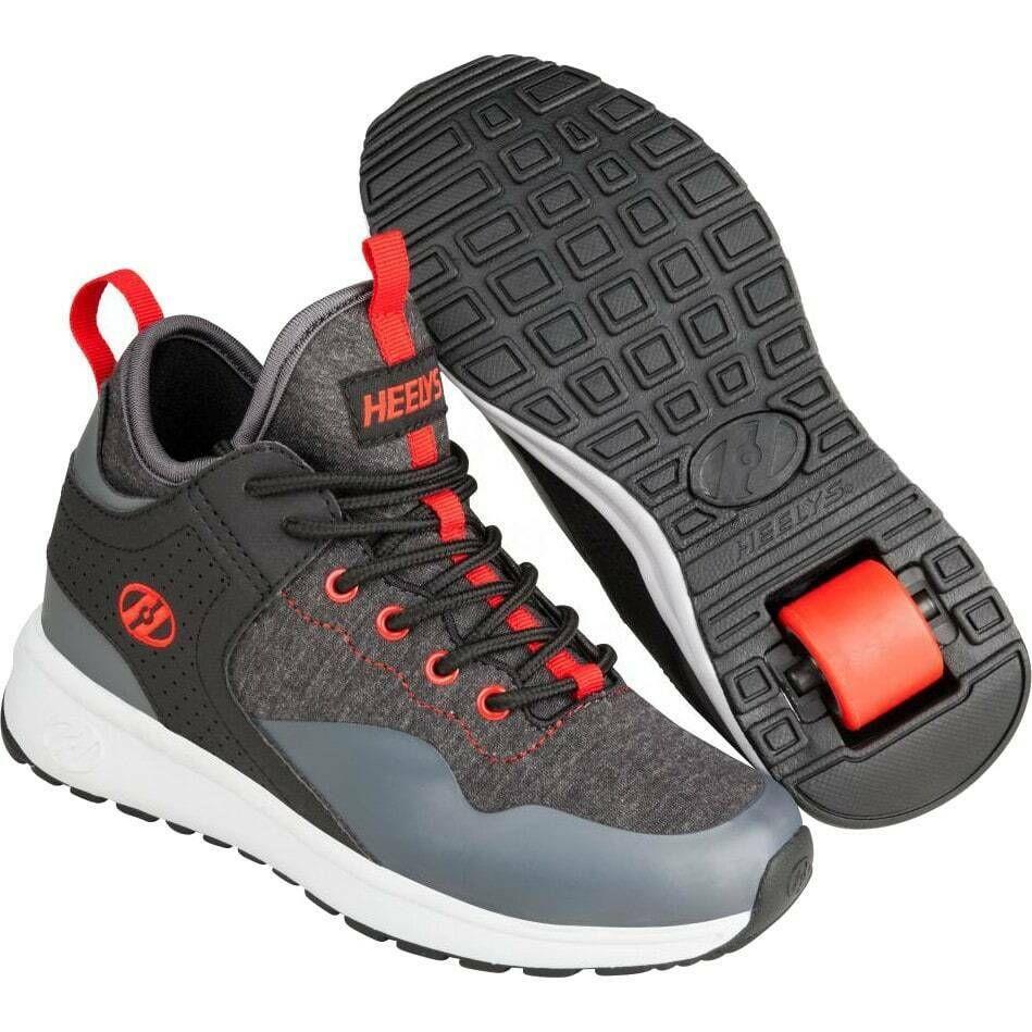 Nike Tessen Trainers Junior Boys Shoes Footwear | eBay