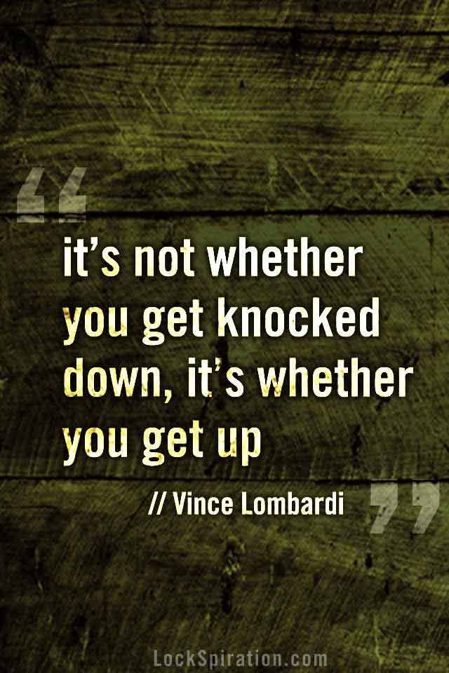 Inspirational Football Quotes Inspirational football quotes gridiron   wavegirl22, Inspiration  Inspirational Football Quotes