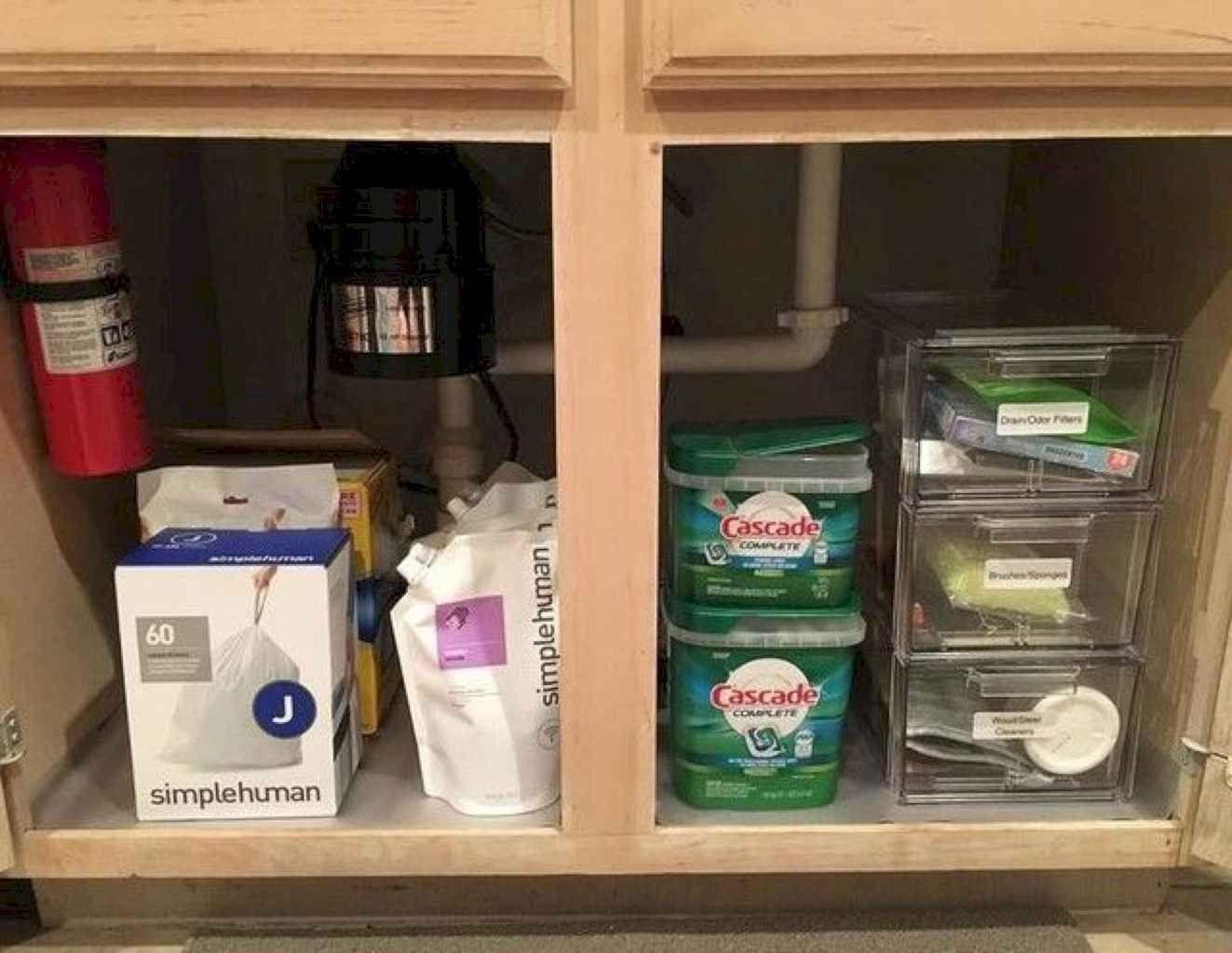 Best kitchen organization ideas 1 kitchen organization