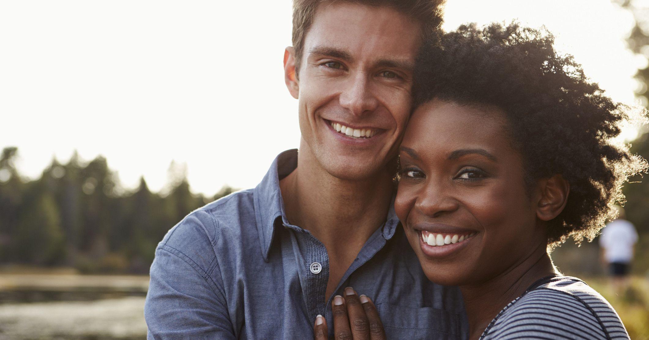 Online dating sites for divorce women