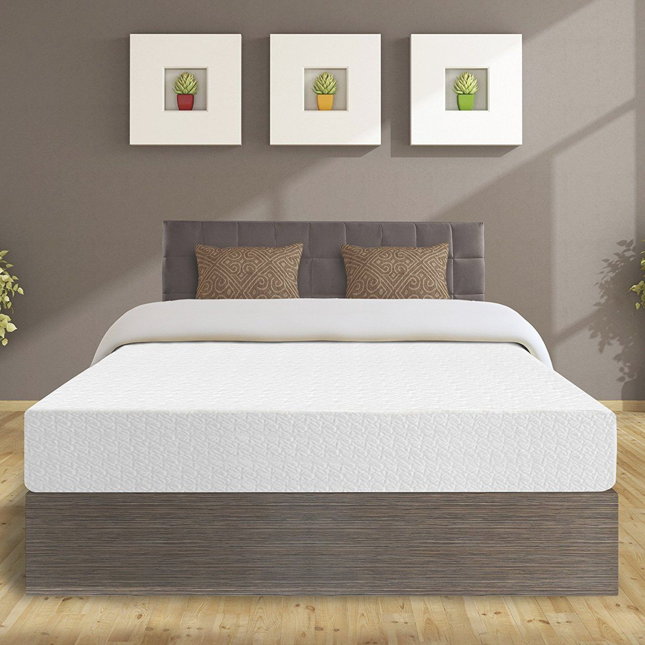 10 Memory Foam Mattress Queen Best Mattress Kitchen Ideas Foam Mattress Queen Memory Foam Mattress Platform Bed Sets