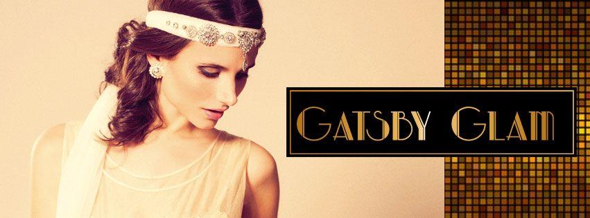 Entre Tules | #wedding #bodas #eventos #barcelona #gatsbyglam #medios #prensa