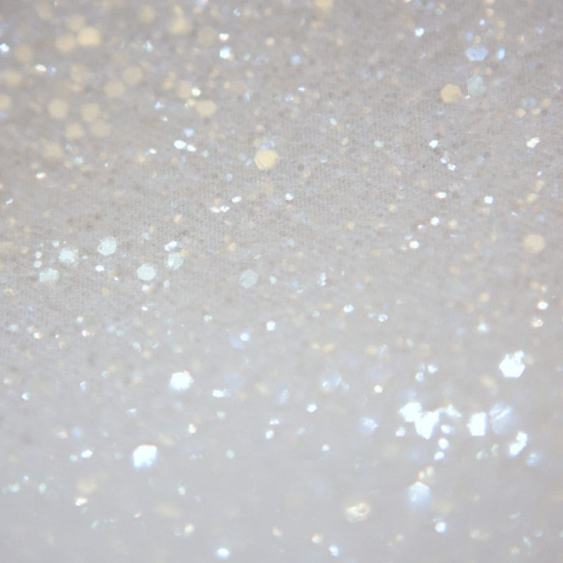 SW1 - Glitter Sparkle - Snow White