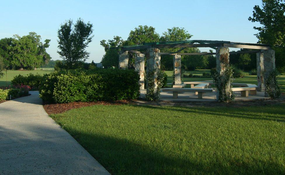 c6e04fbba2589bf05cc98cd09c55bdbf - Forest Lawn Memory Gardens Ocala Fl