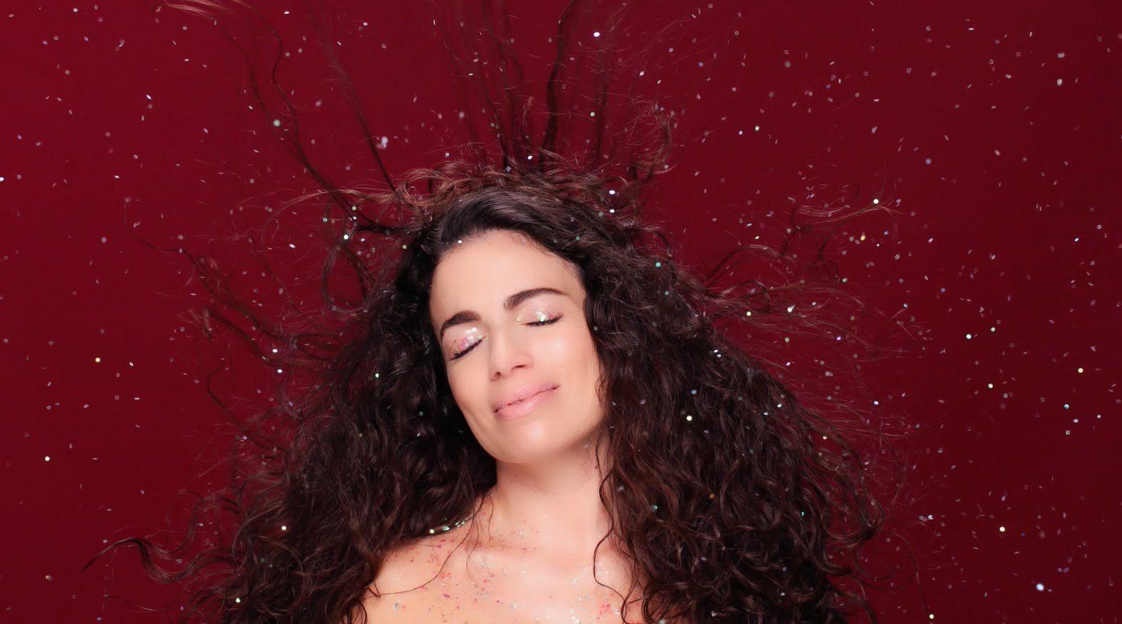 Yael naim dream in my head official video music artist