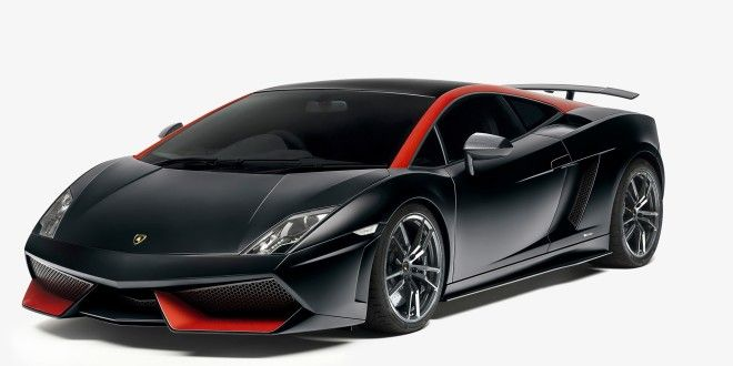 Top 10 Most Expensive Cars In The World Hd Wallpapers Full Hd