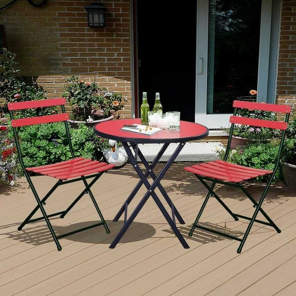 Best Big Lots Patio Furniture With Fire Pit Cheap Patio 400 x 300