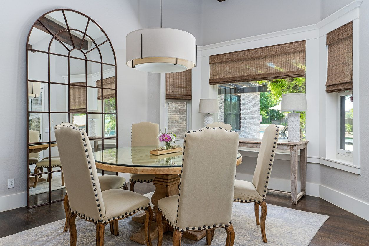 35 small dining room ideas photos round wooden dining