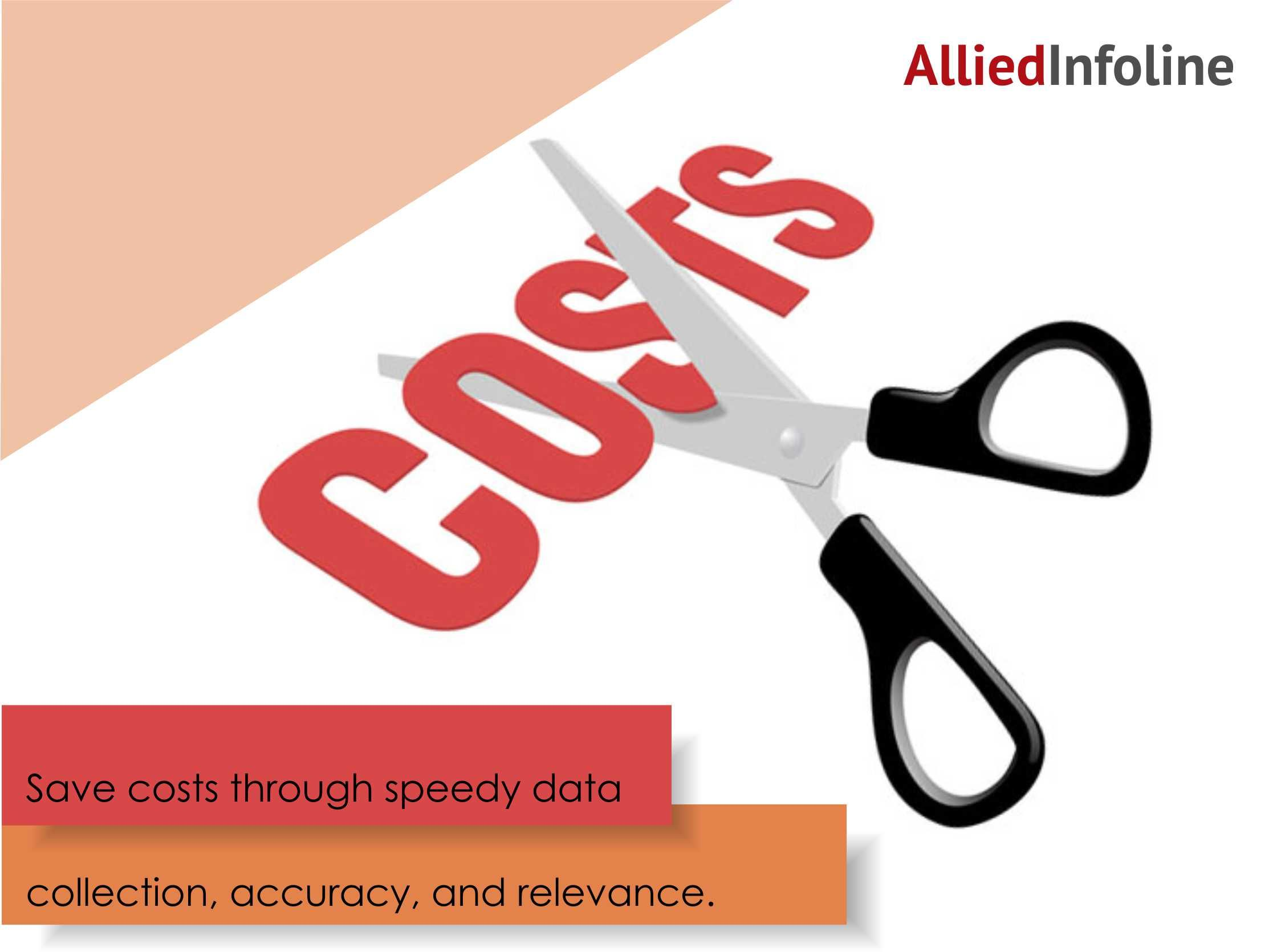 Pin By Allied Infoline Pvt Ltd On Data Services