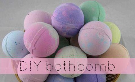 Homemade bath bombs bath bomb bath and wraps homemade bath bombs making bath bombsdiy solutioingenieria Gallery