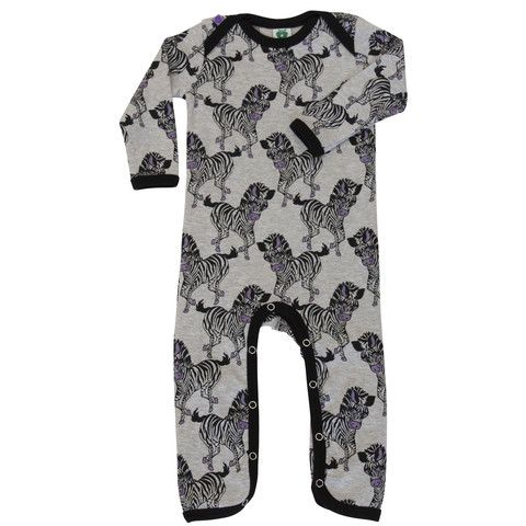 Zebra Cottonsuit Ittikid Scandinavian Children S Clothes Scandinavian Baby And Kids Clothes Childrens Clothes Scandinavian Kids Clothes Baby Boy Fashion