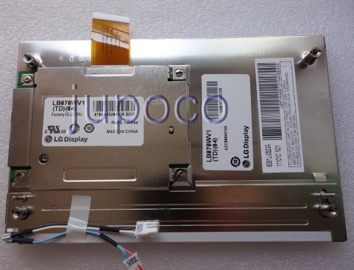 STR4142R Original New Sanken Integrated Circuit