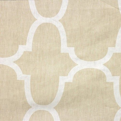riad fabric - traditional - upholstery fabric - -windsor smith