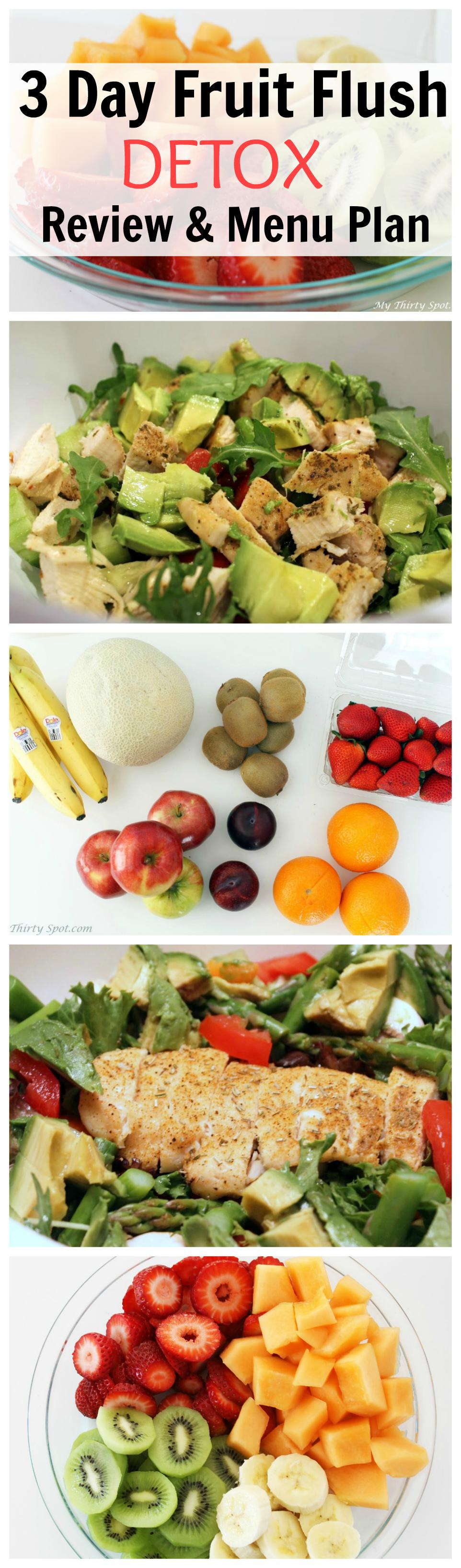 Best diet super quick weight loss