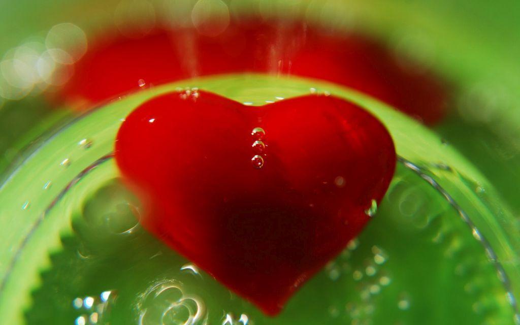 Love Dil Wallpaper Heart Wallpaper Heart Wallpaper Hd Love