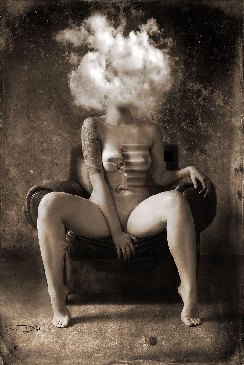 Αποτέλεσμα εικόνας για erotica art kolaz poor