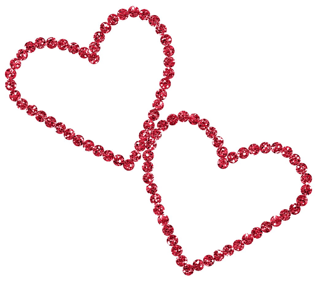 Red Diamond Hearts Png Clipart Picture Free Clip Art Red Diamond Clip Art
