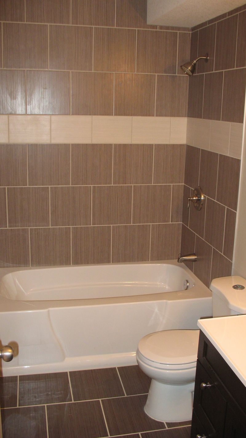 Latest Posts Under Bathroom Tile Ideas